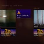VLC для Windows 8 1