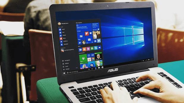 Удаление операционной системы