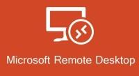 Как настроить удалённый рабочий стол Windows 10