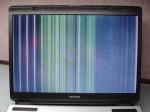 После установки Windows 10 моргает экран