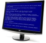 Не запускается компьютер восстановление запуска Windows 7