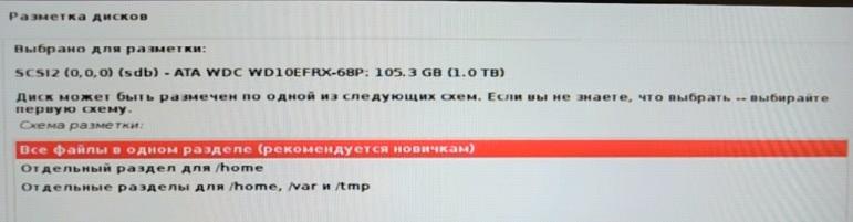 Все файлы