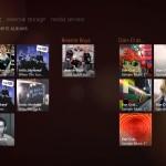 VLC для Windows 8 2
